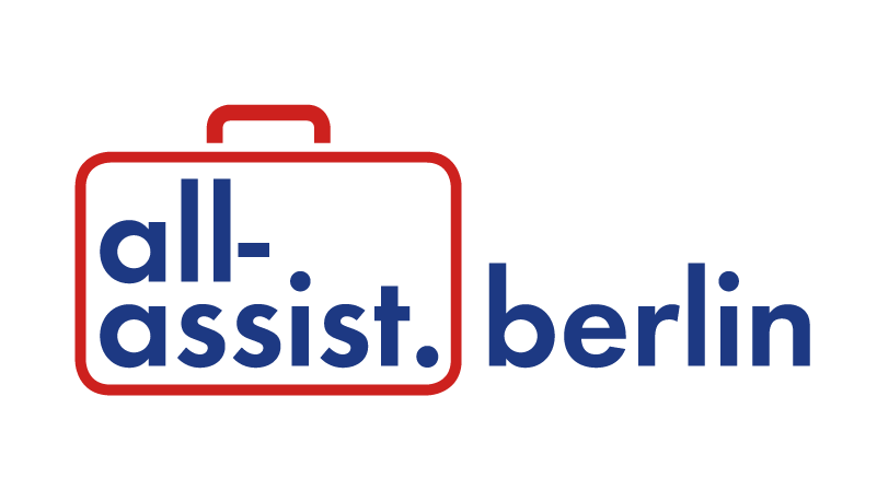 Individual Assistance Around Your Relocation To Berlin All